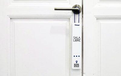 Medidas de seguridad y protección en tu espacio coworking
