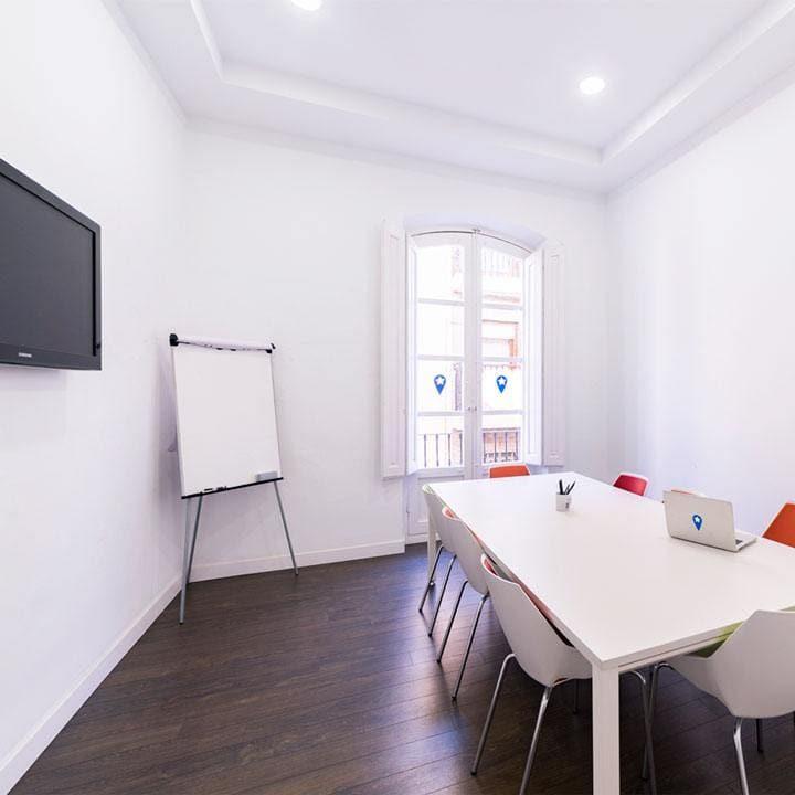 alquiler-sala-reuniones-almeria